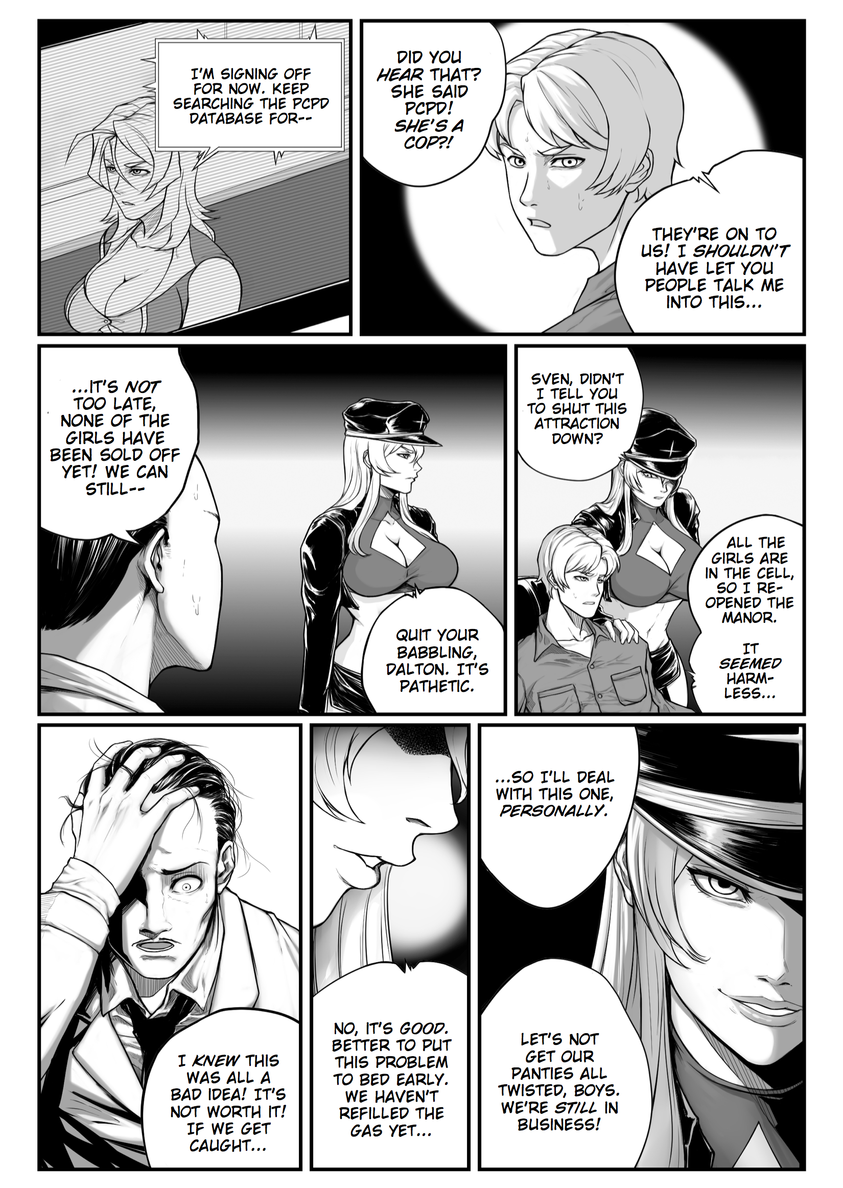 Chapter 8, Page 4
