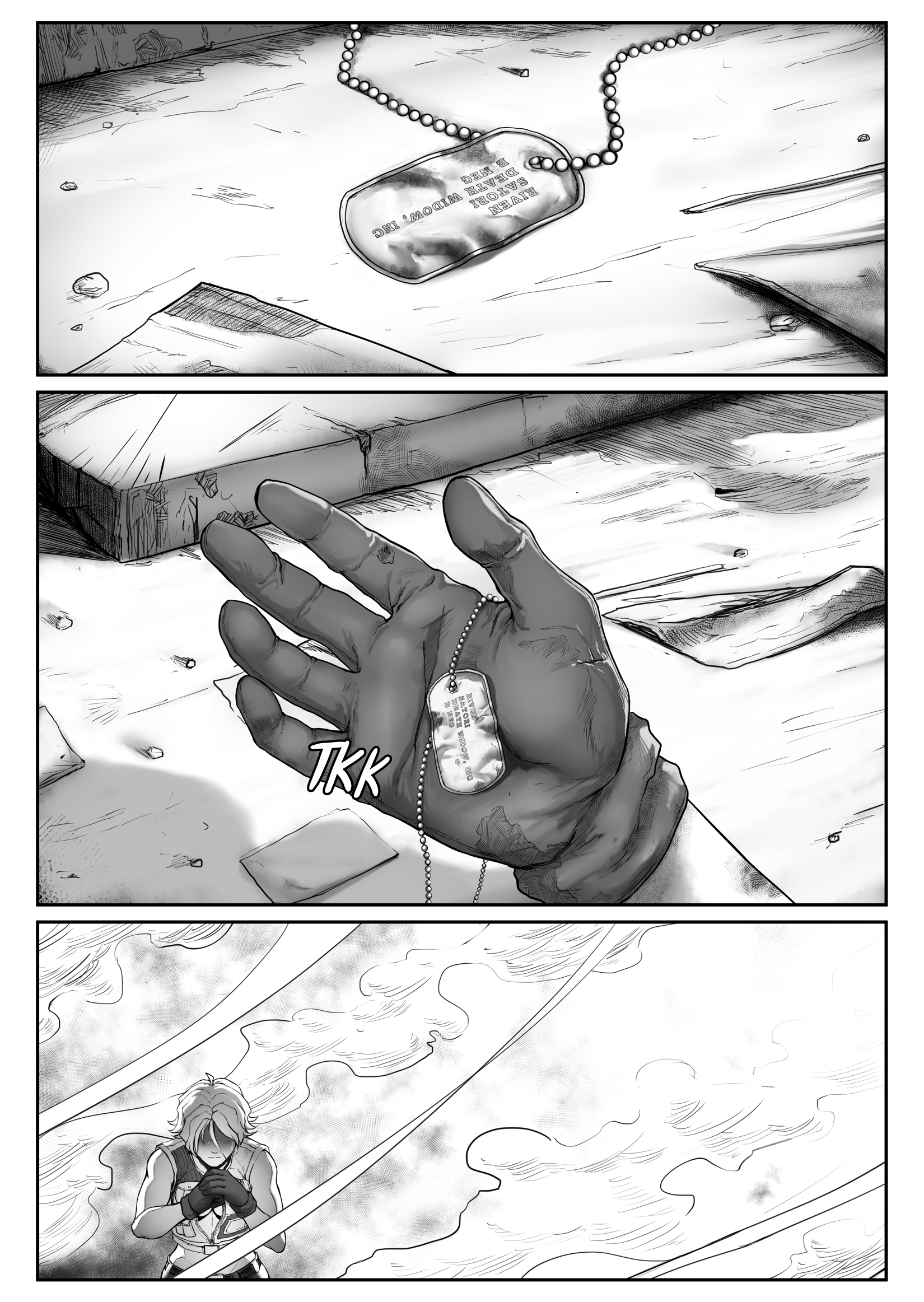 Chapter 16, Page 15