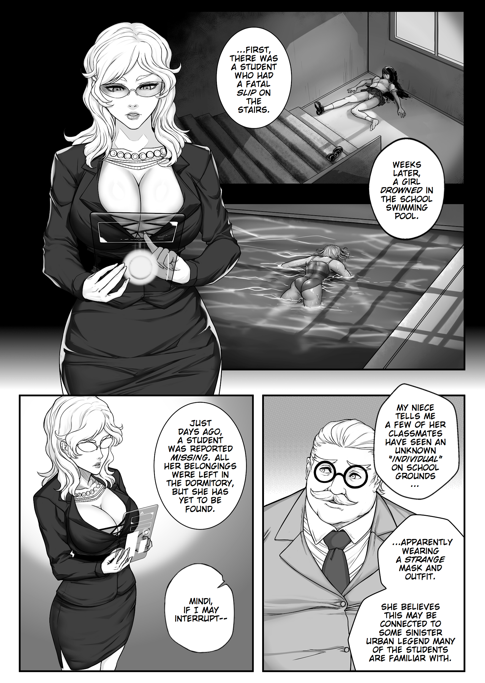 Chapter 16, Page 39