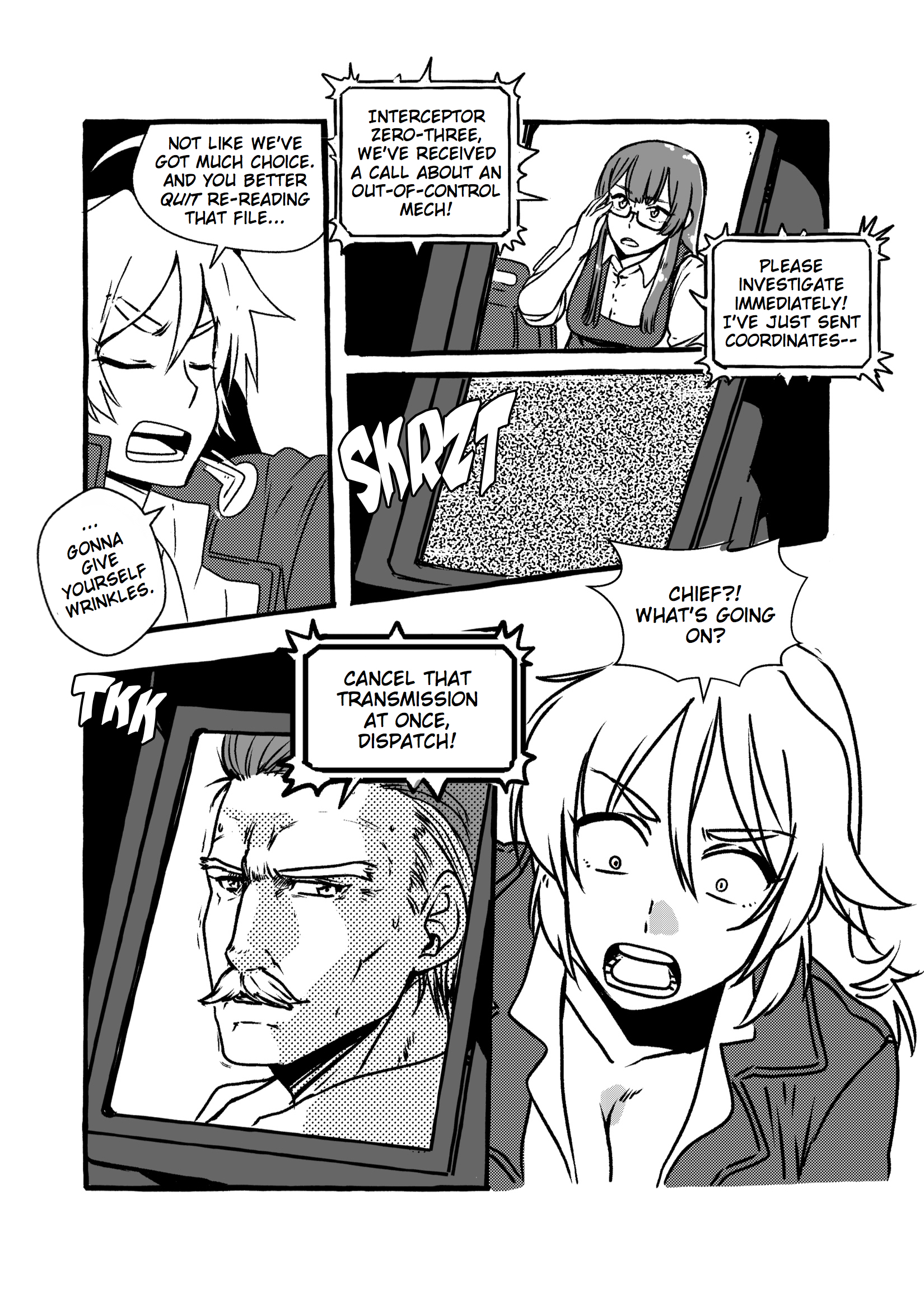 Chapter 17, Page 2