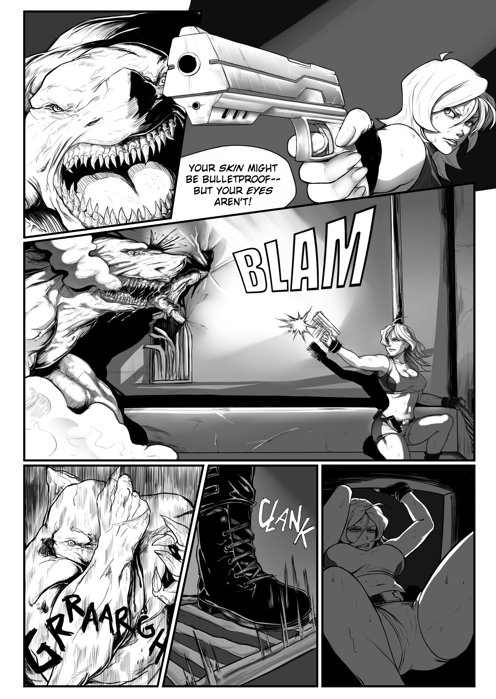 Chapter 5, Page 6