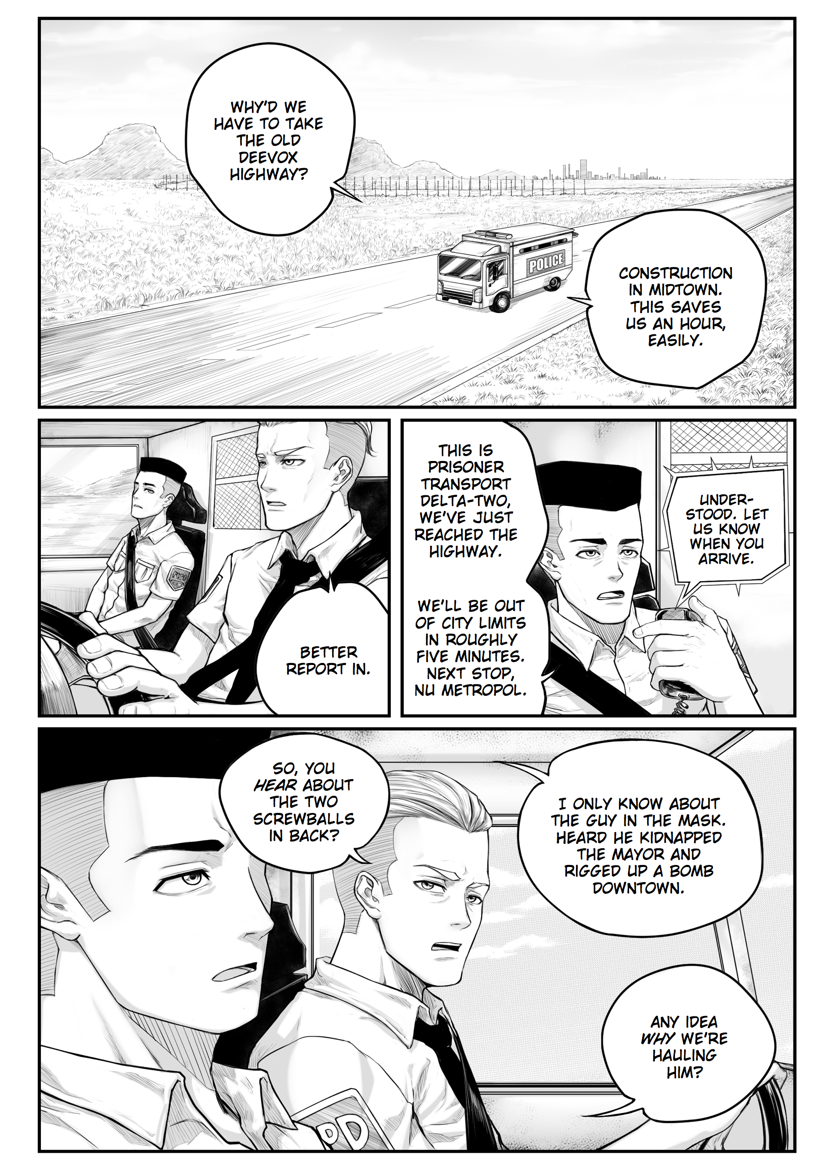 Chapter 13, Page 1