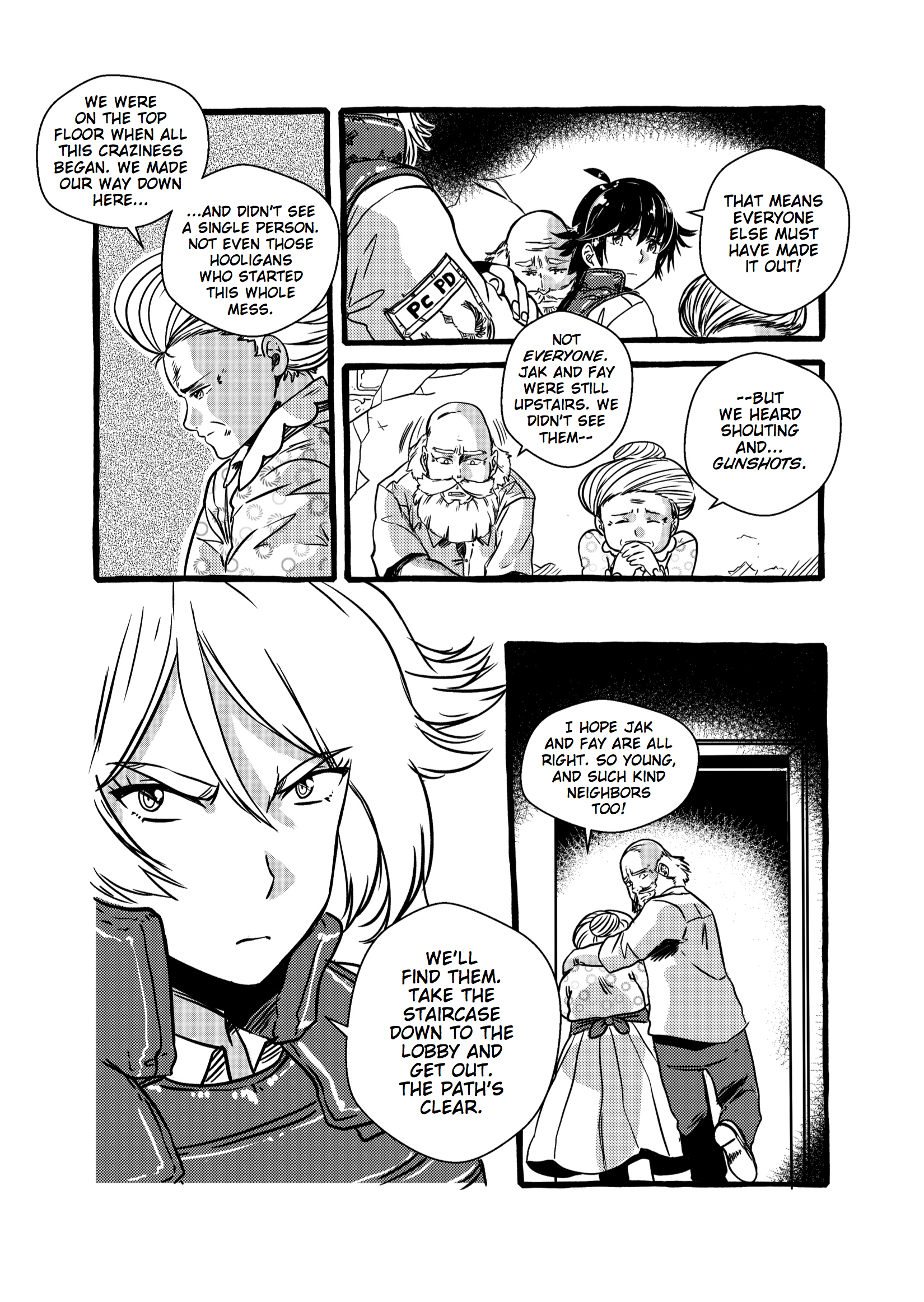 Chapter 14, Page 8