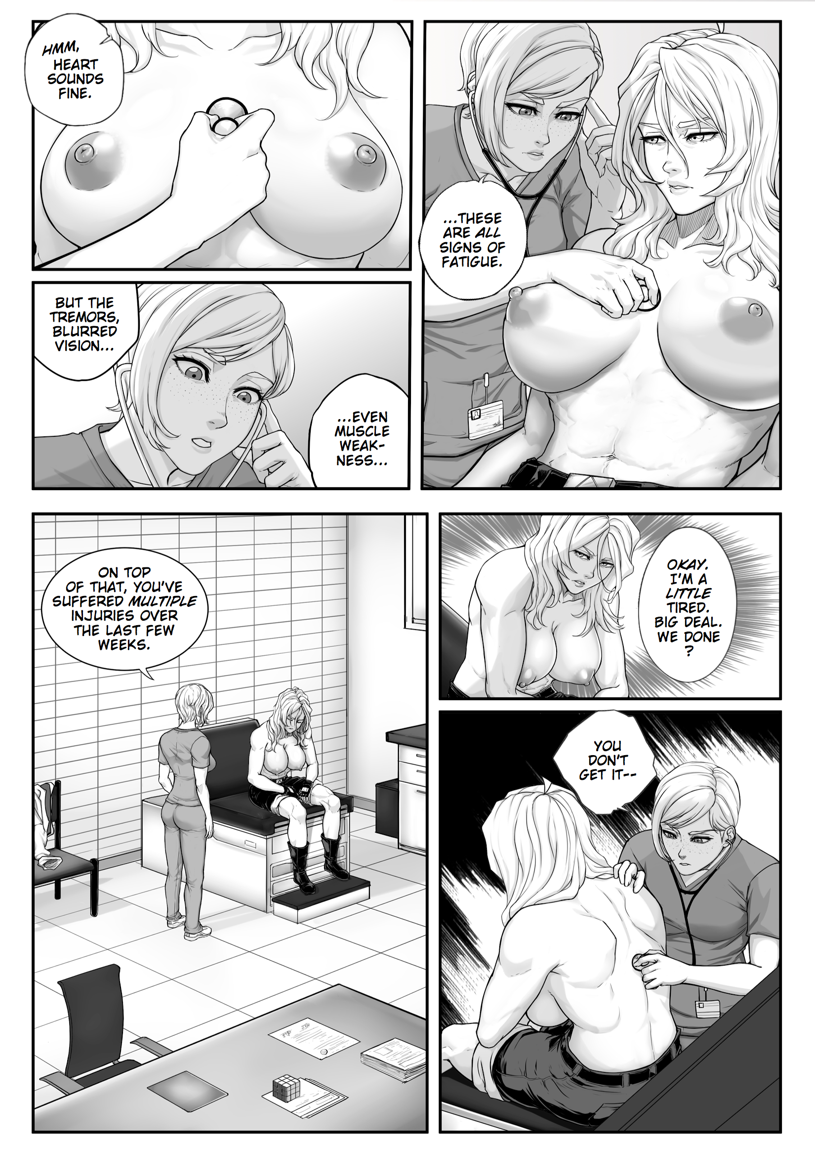 Chapter 16, Page 28